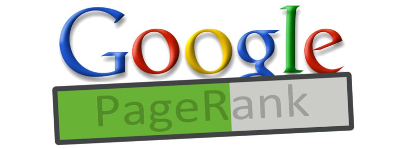 Google Page Rank: An Overview