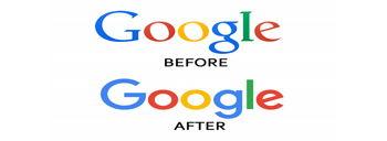 Google Proves That Logos Need Regular Update [thumb]