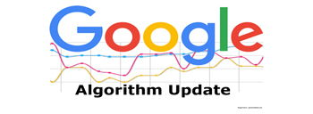 Google's Algorithm Update: Tips To Face The Upcoming Penguin Update and Stay Penalty Free in 2016 [thumb]