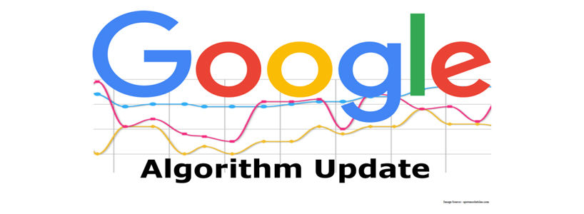 Google's Algorithm Update: Tips To Face The Upcoming Penguin Update and Stay Penalty Free in 2016