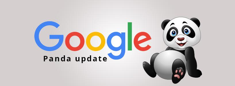 Googles Latest Panda 4.1 Update Is Here