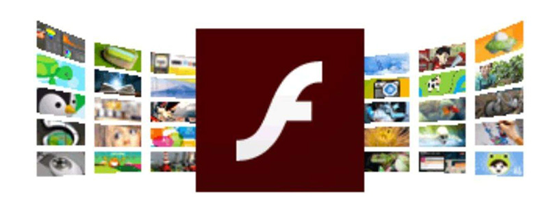 Googles Warning Feature About Flash Sites To Go International