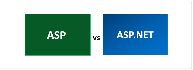 How ASP.NET is better than ASP Web Application?