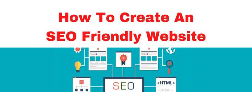 How to Create a Full Flash SEO Friendly Website