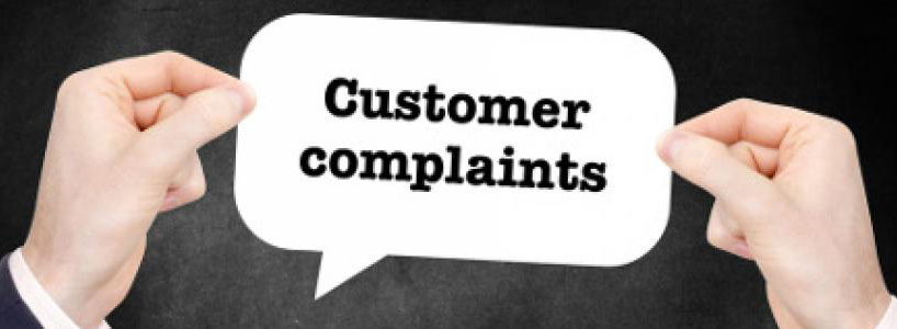 How to Deal With Written Complaints in Business?