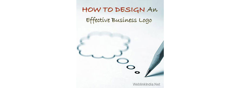 How To Design An Effective Business Logo