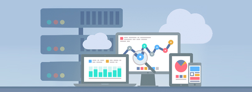 How to Diagnose Causes Of Poor Website Performance