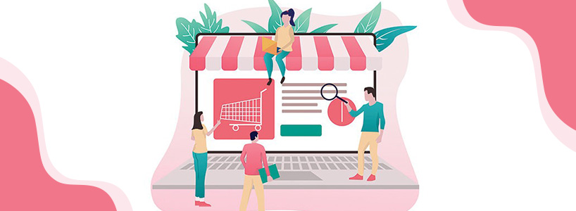 How to Keep Your E-commerce Site Fresh and Appealing