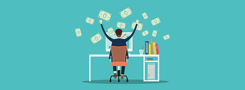 How To Reduce Web Design Cost?