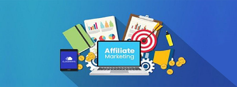 How To Increase Profits With Affiliate Marketing