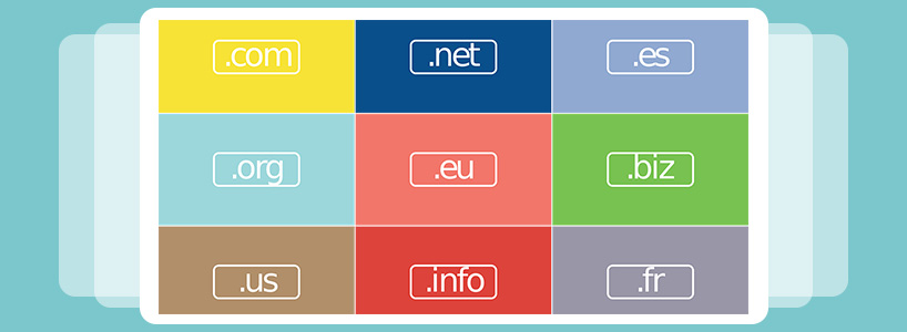 Identifying Top-Level Domains