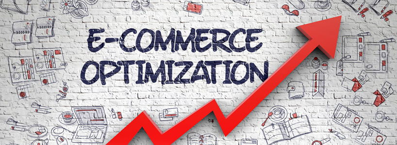 How To Improve Website Ranking For E-Commerce