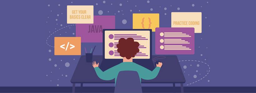Improving Your Java Skills