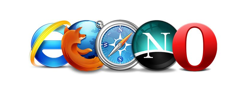 CSS differences in Internet Explorer