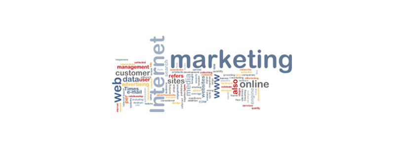 Internet Marketing as an effective tool to combat Recession