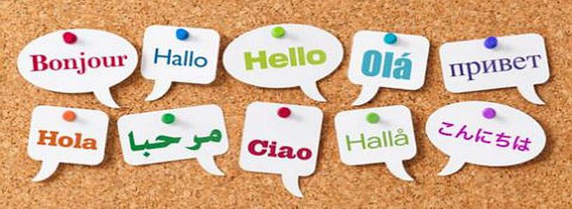 Is Language Conversion Efficient & Convertibility Expensive ?