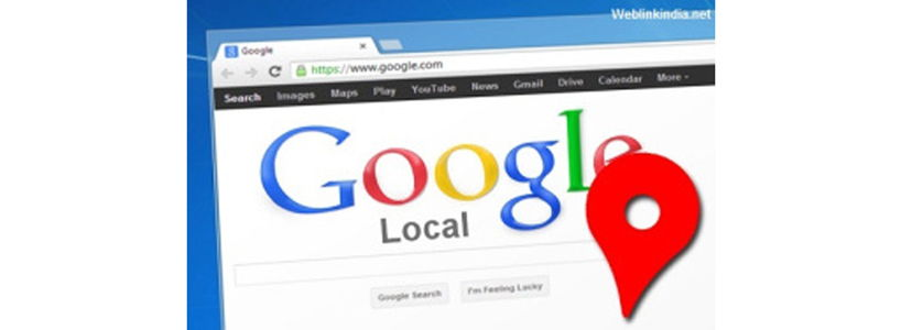 3 Ways To Optimize Local Business On Search Engines