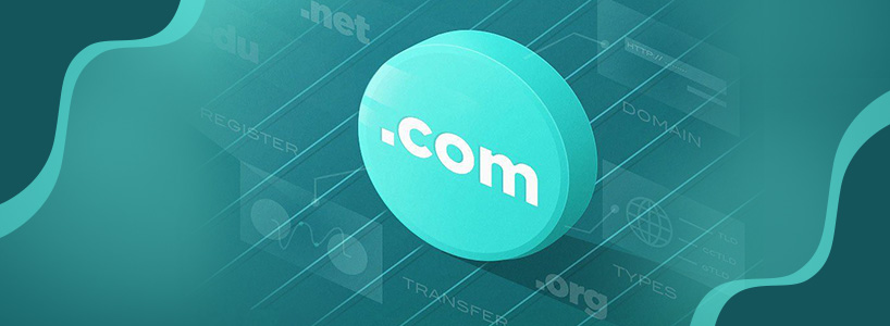 Maximizing Your Domain's Potential