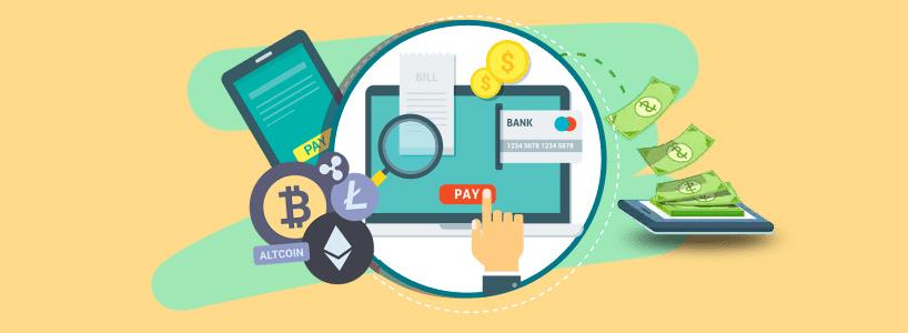 Choose the Right Merchant Gateway