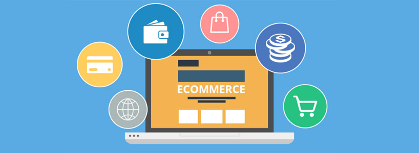 Method of Handling and Tracking Ecommerce Transactions