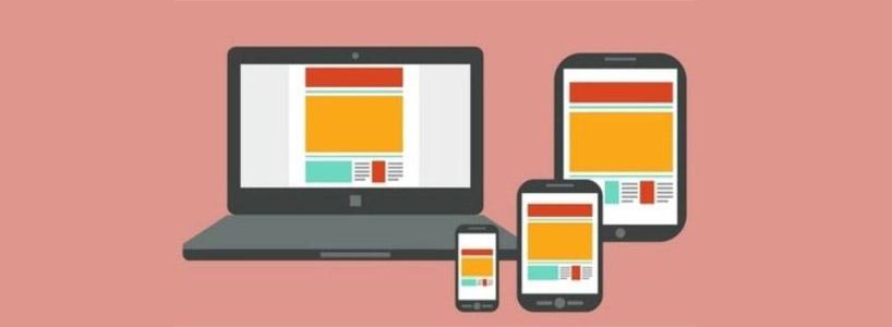 Mobile Website Design Best Practices