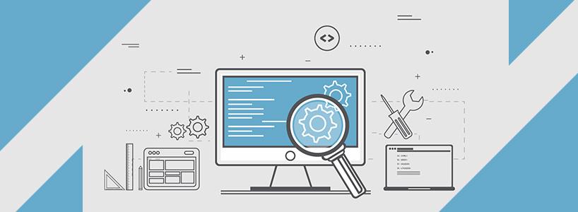 Online Tools for Website Testing