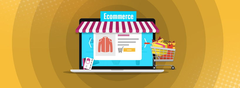Ways in Which You Can Improve Customer Loyalty with the Right e-Commerce Web Design