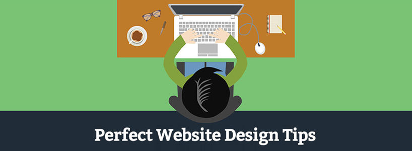 Tips to Become an Amazing Web Designer