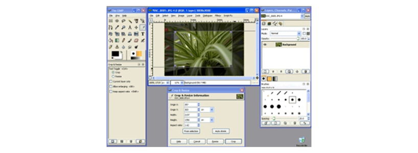 Use PNG Images in your web design