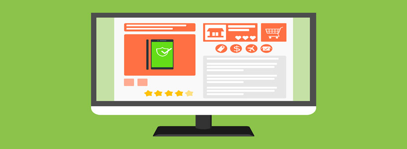 PHP Shopping Cart: Your Key To Enhanced Online Business