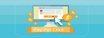 6 Crucial Things To Be Considered While Hiring A PPC Management Company [thumb]