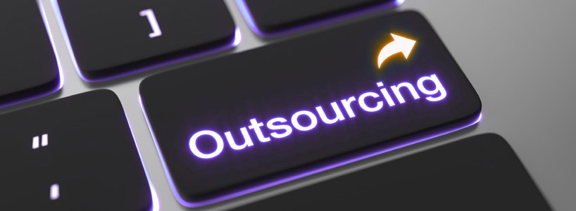 Rationale Behind Outsourcing Web-Design Services to Indian Companies