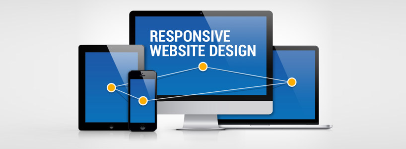 Responsive Web Design: The Trend in 2014