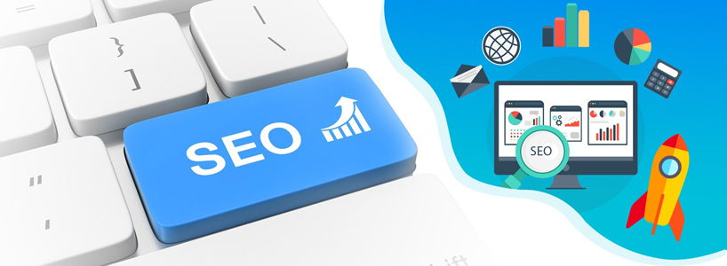 How Images Can Help to Supercharge SEO Efforts?