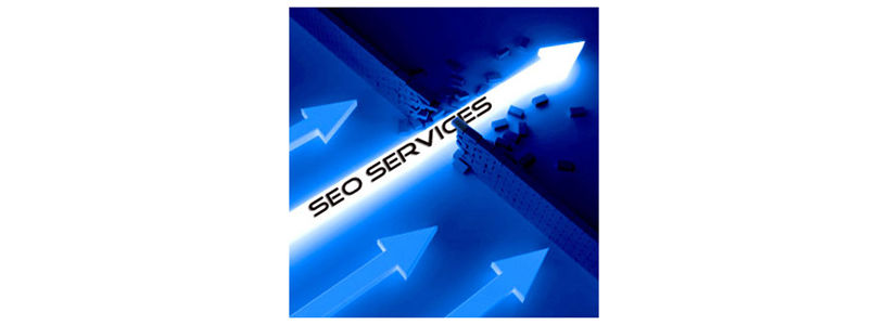 How Much Do You Know About The SEO Services???