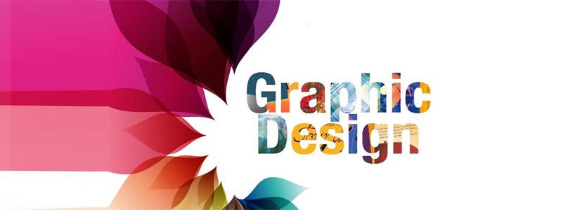 Skills Every Graphic Designer Should Have
