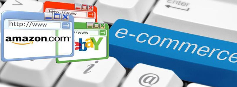 What to do to get started in E-commerce without a heavy investment ?