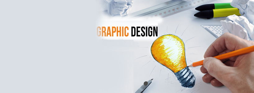 The 5 Biggest Challenges Faced By Graphic Designers