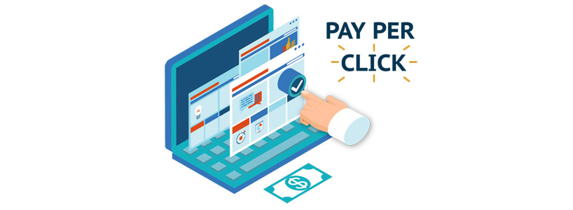 The Benefits Of Promoting With Pay Per Click Search Engines