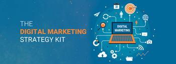 The Digital Marketing Strategy Kit [thumb]
