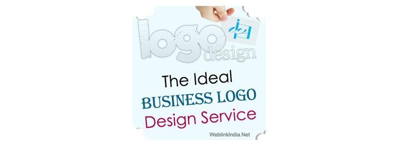 The Ideal Business Logo Design Service