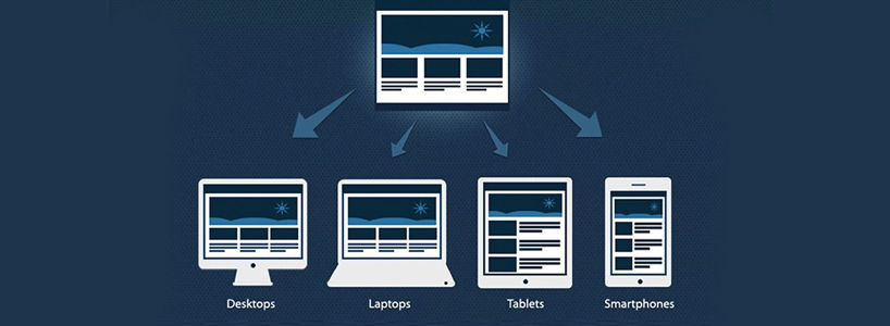 The Need For A Responsive Web Design And How To Do It Right In 2017
