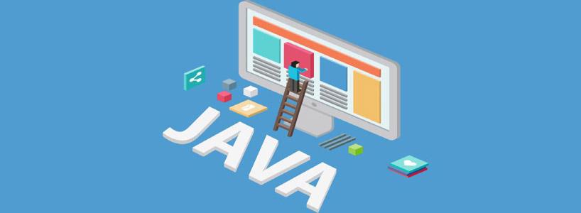 The Advantages of Java for Web Development