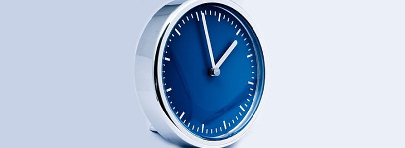 10 Ways to Save Time While Building a Website