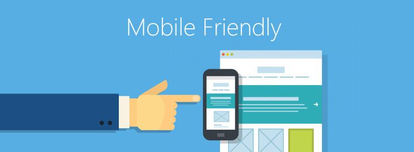 Tips For Building A Mobile Website