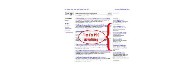 Tips For Pay Per Click Advertising