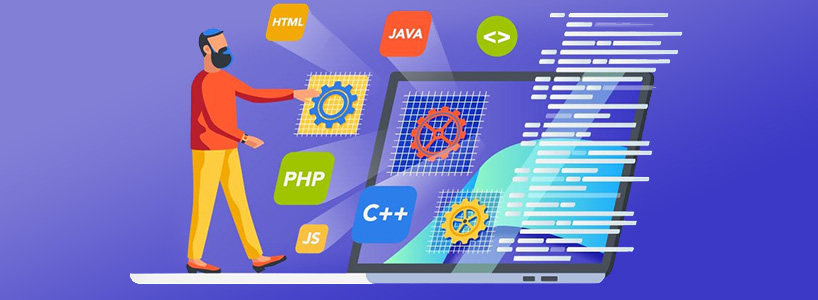 Tips on Being a Web Design Graduate