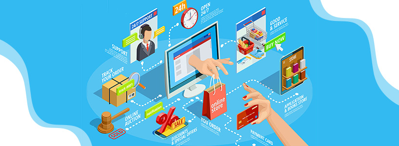 Tips To Reduce Friction On Your E-commerce Website