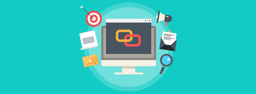 Tips To Increase Website Traffic with Link Building