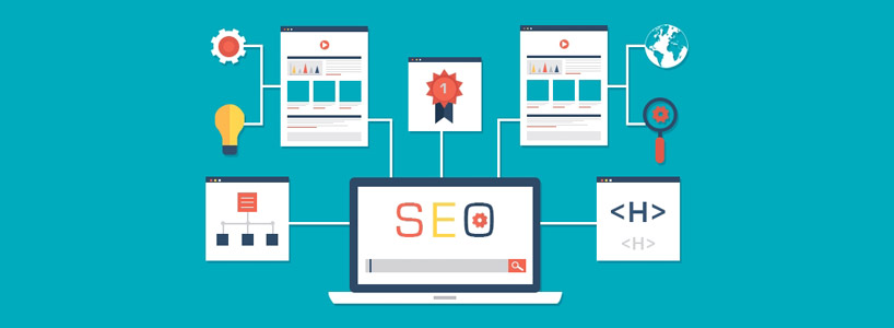 Tips To Make A Website Search Engine Friendly